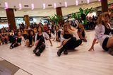 Школа DANCE - пространство, фото №1
