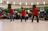 Школа DANCE - пространство, фото №2
